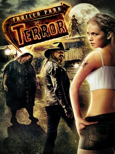 Trailer_Park_of_Terror