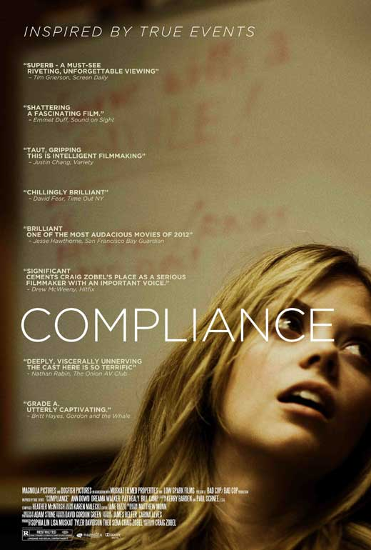 compliance-movie-poster-2012-1020751631