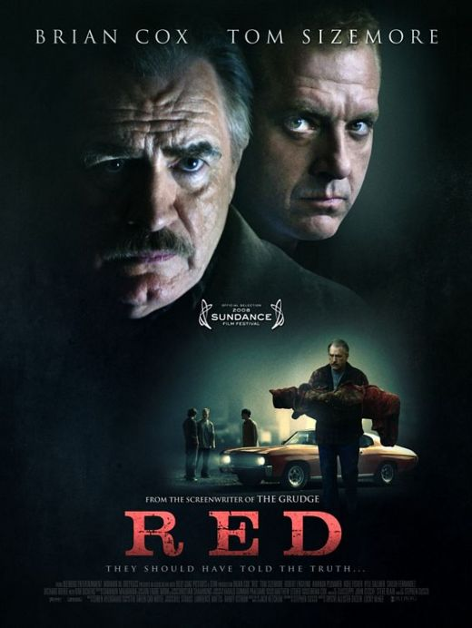poster_red-tomsizemore