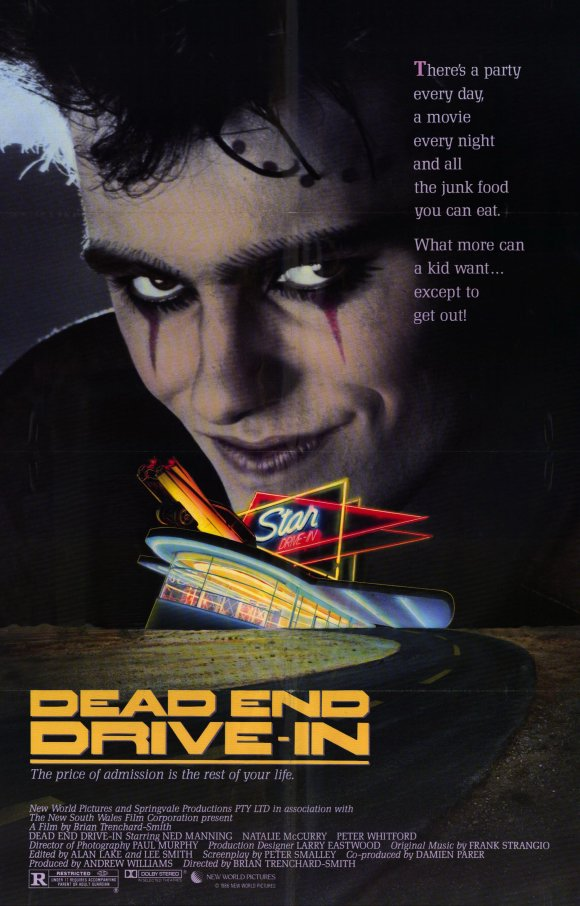 dead-end-drive-in-movie-poster-1986-1020209862
