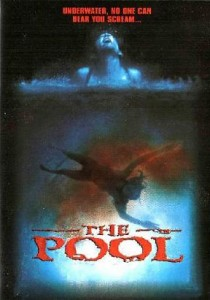 thepool2001_9641