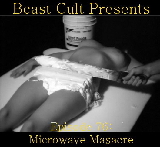 Microwave.Massacre.1983.DVDRip.XviD.AC3-ThEdEaDLiVe1wewe3