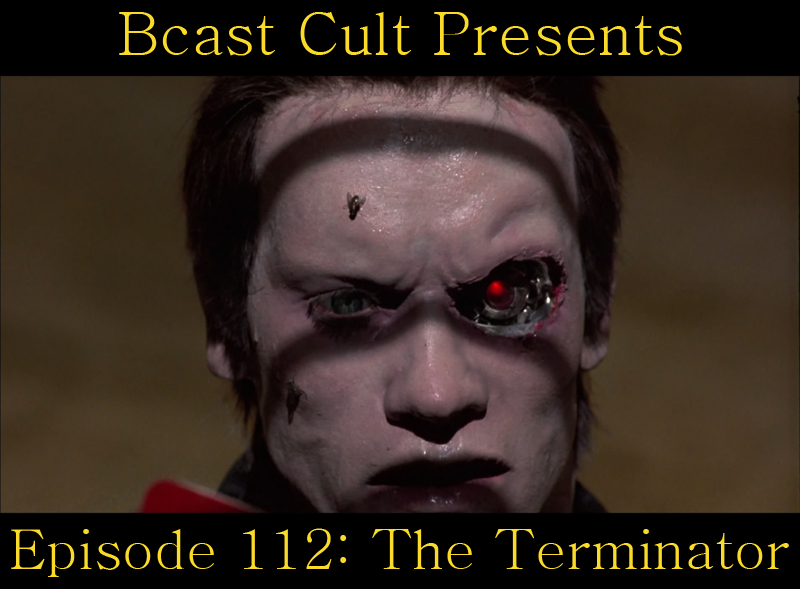 The-Terminator-terminator-24509158-1920-1080