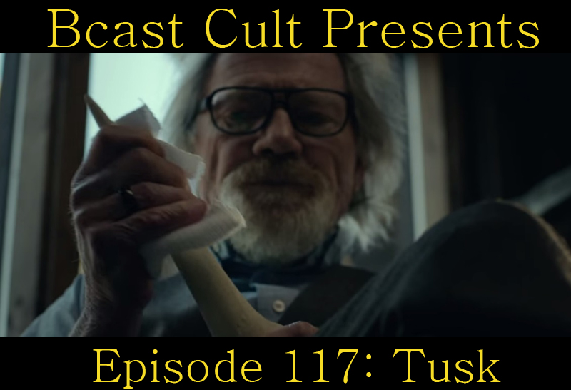 Tusk-Movie-Trailer