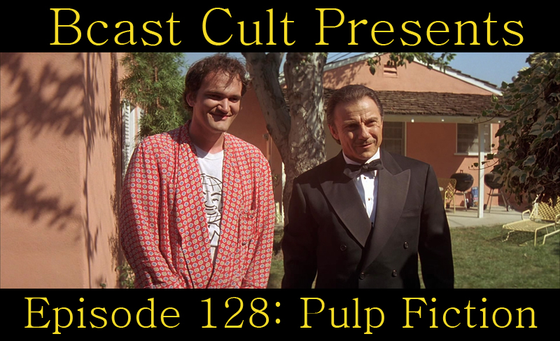Pulp-Fiction-666