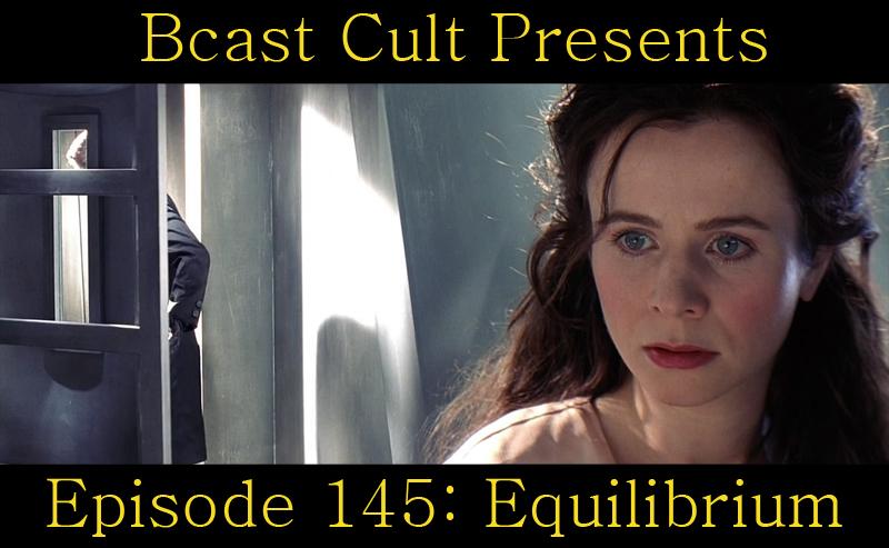 equilibrium2002bdrip720