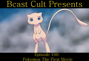 mew-pokemon