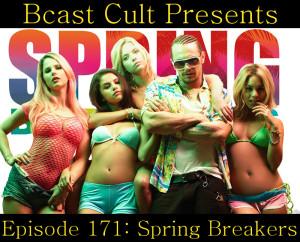 Spring-Breakers-Movie-Poster