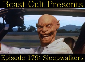 sleepwalkers-stephen-king-morphing-technology-cat-transformation-review