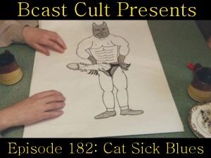 Cat-Sick-Blues-1-1024x577